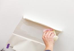 小渡ビル メンテナンスでは、清掃だけでなく修繕・補修も対応可能です。